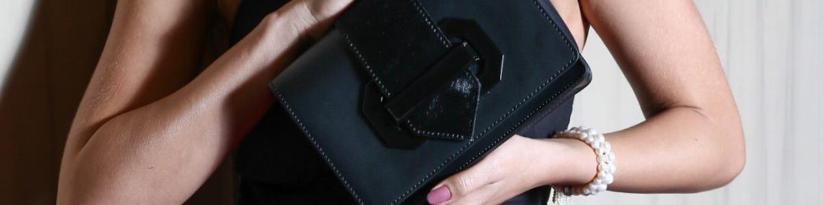 5 itens indispensáveis para levar em bolsas pequenas